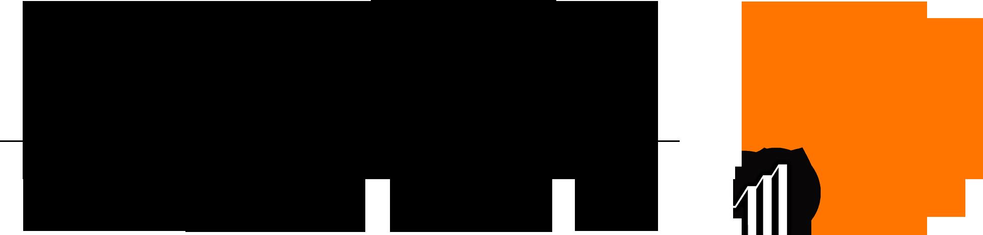 http://www.venturecup.dk/build/wp-content/uploads/2014/12/Mentor-Program.png