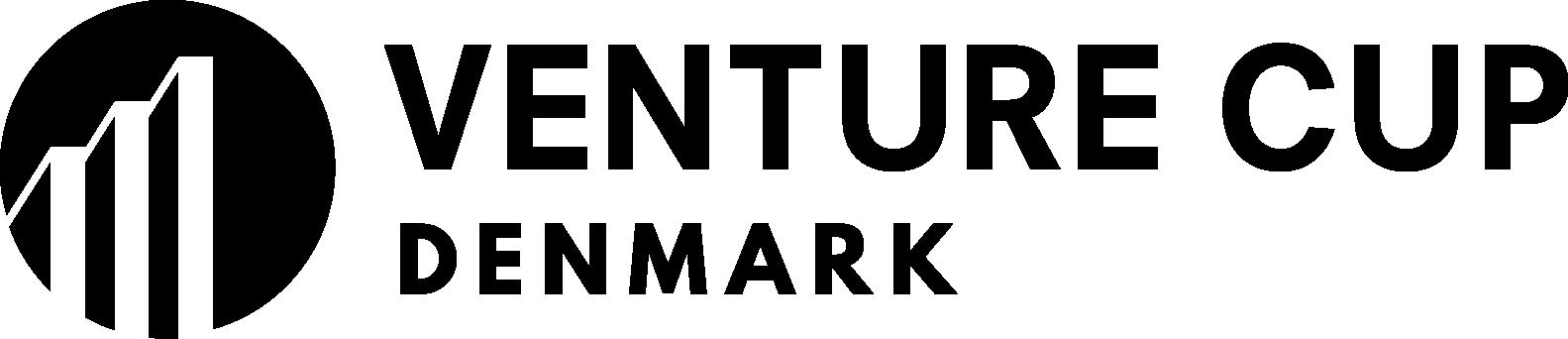 VC_logo_Sort_DENMARK