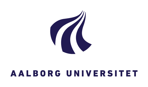 Supporting Entrepreneurship at Aalborg University (SEA) has been the home base of Entrepreneurship at AAU since 2003.