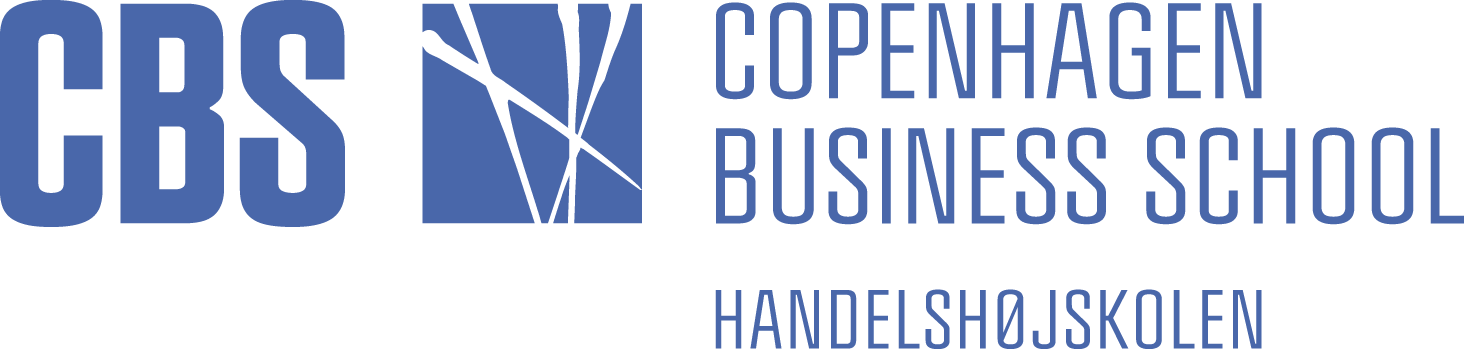 CSE - Copenhagen School of Entrepreneurship - has more than 280 start-ups through its five programs annually.