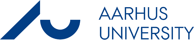 AU Incubator was founded in 2009. Since then, AU Incubator has formed the framework for what Aarhus University has to offer students who want to work to become entrepreneurs while they study.