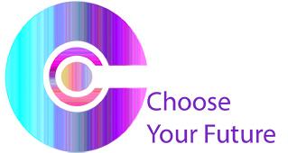 CYF logo fontilla final