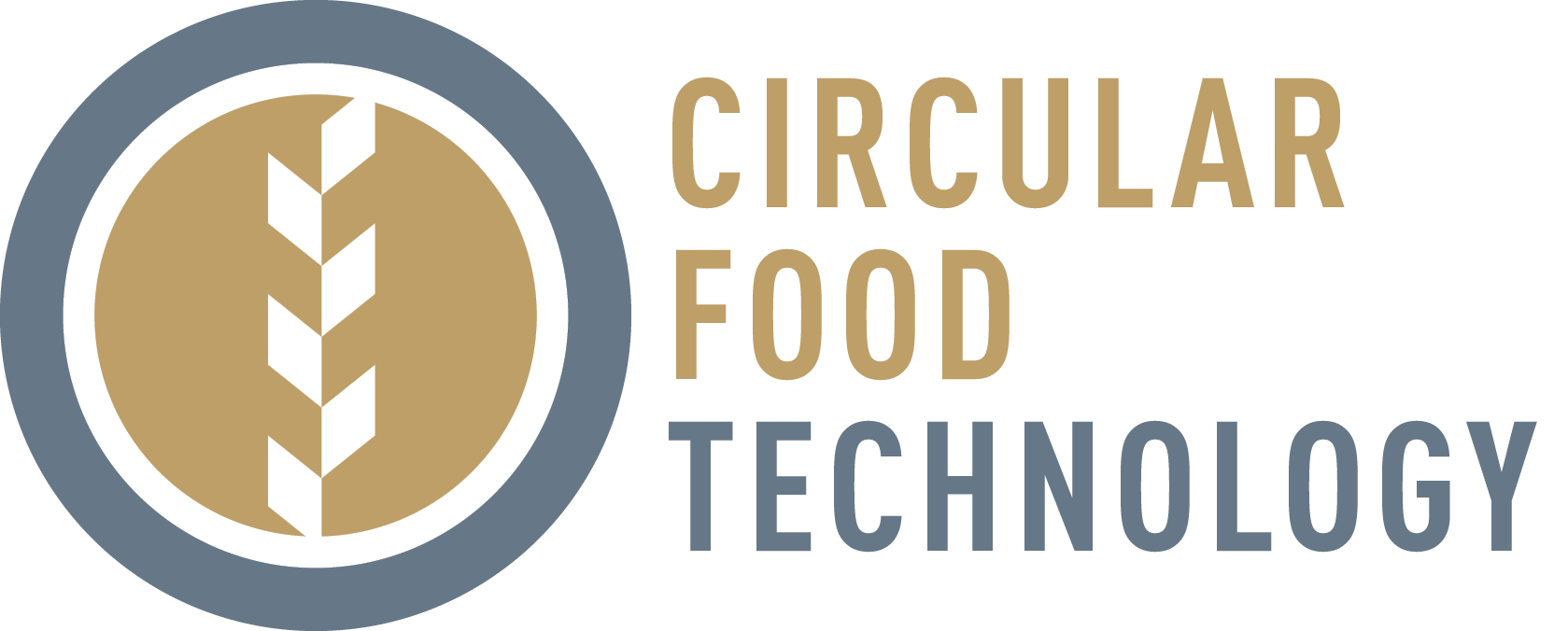Circular-food-technology-logo