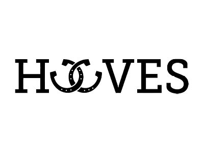 Hooves_logo