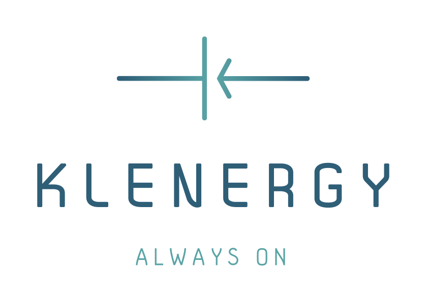 Klenergy-PYLON-NETWORK