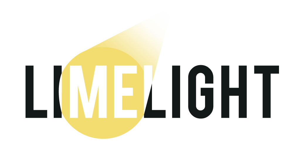 Limelight-logo-for-white-background