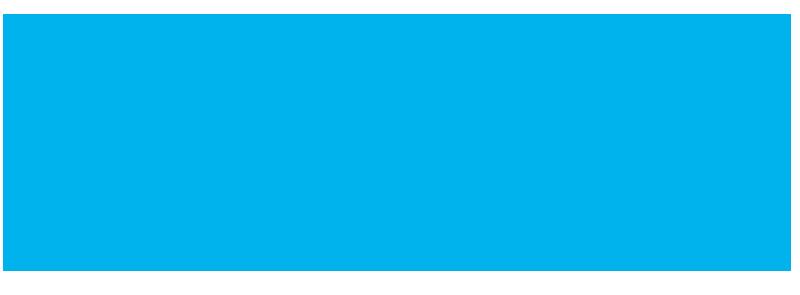 OSAA-800x295