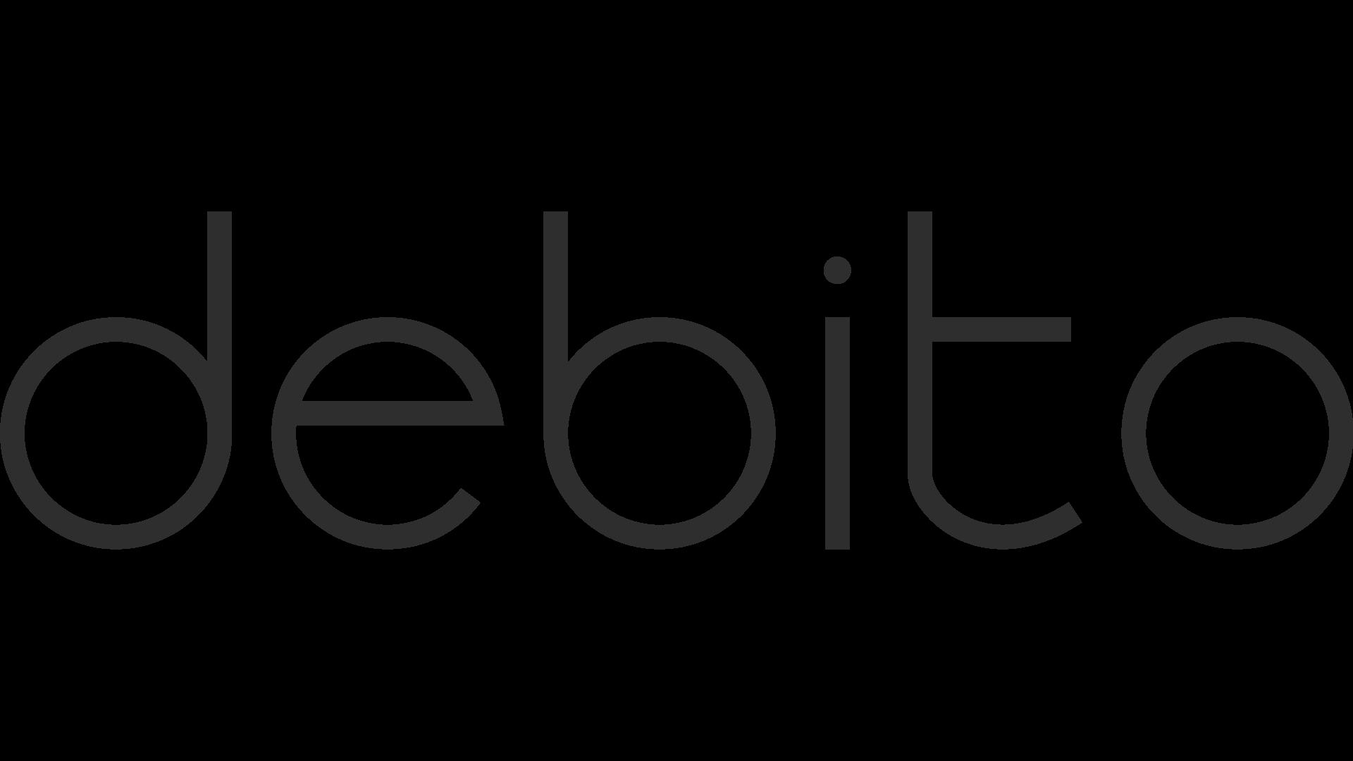 debito-logo-PNG