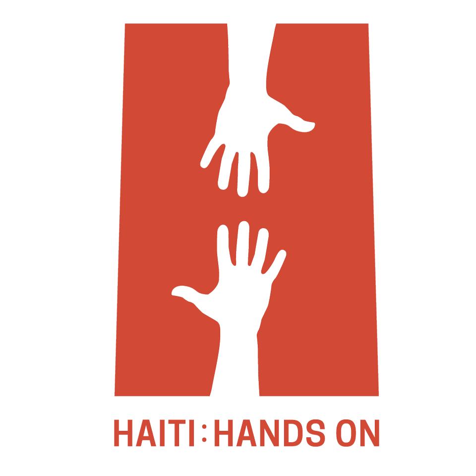 haiti hands on