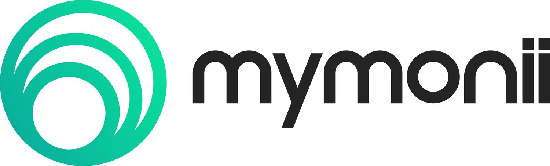 mymonii-logo