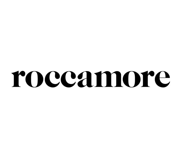 roccamore-logo