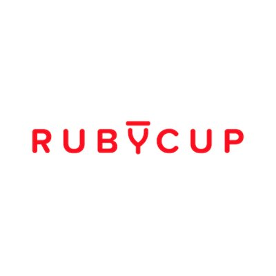 ruby-cup