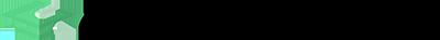 partner_mentor-graduateland_logo