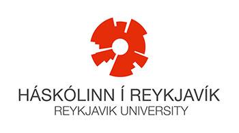 partners_nhtt-reykjavik_university