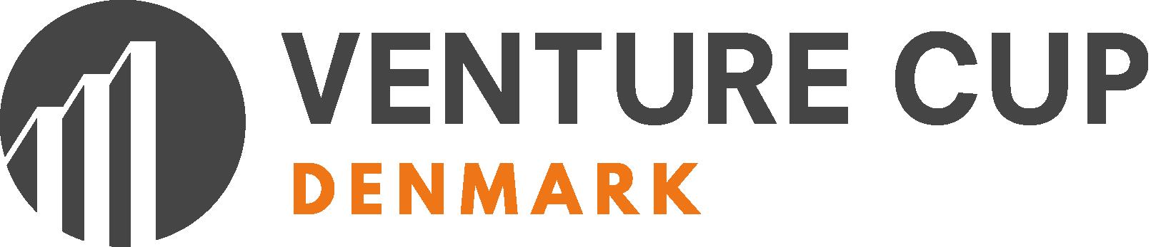 Venture Cup – Developing university startups