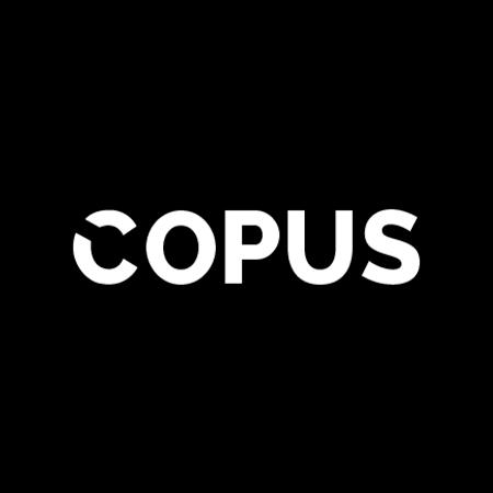 copus 3