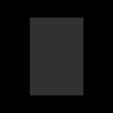 dtu-1