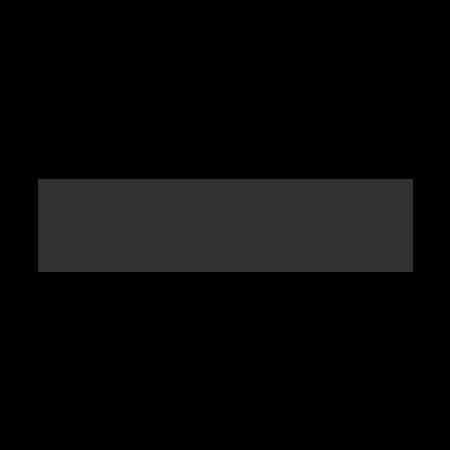 hempel black