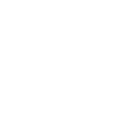 startup programme
